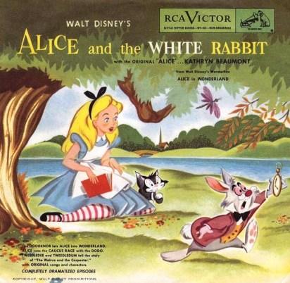 alice-white-rabbit-album-cover