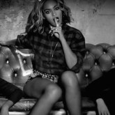 beyonce-flawless-vow-of-silence-illuminati