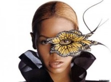 beyonceand-the-butterfly-300x225