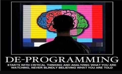 brainwash3
