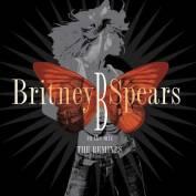 butterfly_britneyspears