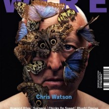 chris-watson-wire-magazine-cover-mkultra-project-monarch-butterfly