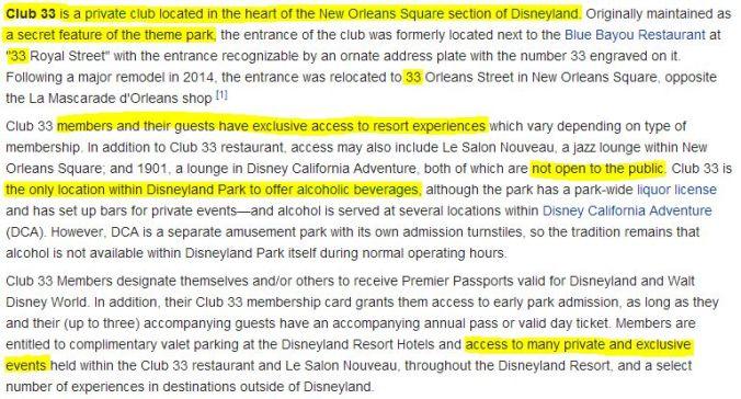 disney-club