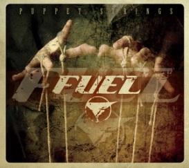fuel_-_puppet_strings_album_cover