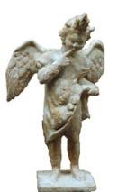 harpocrates-greek-god-of-silence