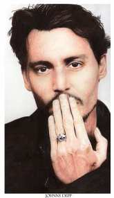 illuminatiwatcherdotcom-vow-of-silence-johnny-depp