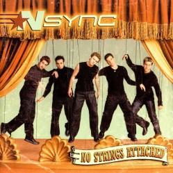 nsa-nsync-cover-art