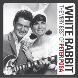 peter_posa_white_rabbit_the_very_best_of_cd__79443-1442640554-400-400