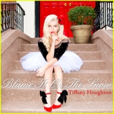 tiffany-houghton-blame-on-snow-video
