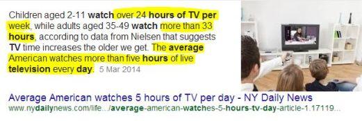 tv-hours