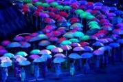 umbrella-2012-p