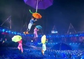 umbrella-2012-paralympics