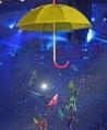 umbrella-2012
