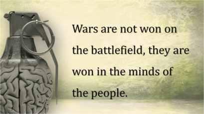 wars.png