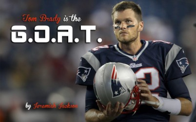 Image result for tom brady goat