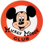 mickey-mouse-club