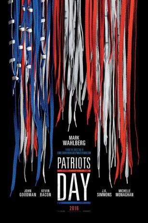 patriots3