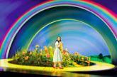 rainbow5