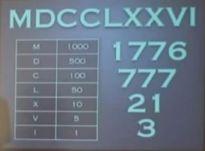 1776 888
