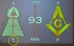 666 6