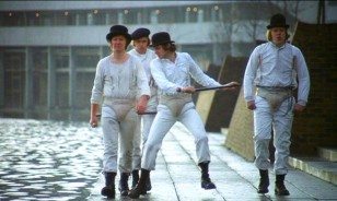 a-clockwork-orange