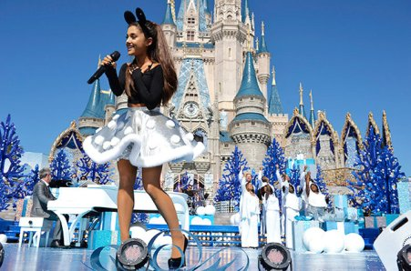 ariana-grande-disney-christmas-2015-billboard-650