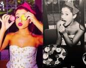 Ariana-Grande-Illuminati-All-Seeing-Eye-4