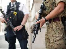 armed-police-army-manchester-attack