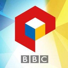 BBC-Reality-Check
