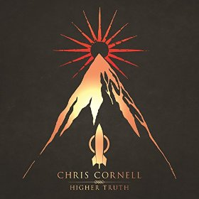 Chris_Cornell_Higher_Truth