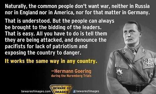 hermann-goering-quote