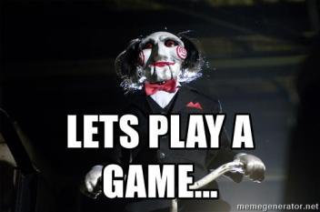 jigsaw-lets-play-a-game