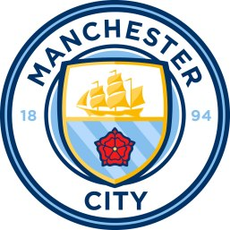 Manchester-City-Crest (3)