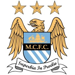 mcfc2-badge