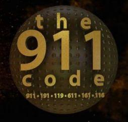 number 911