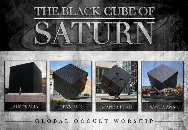 the-black-cube-of-saturn