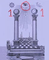 101 ,