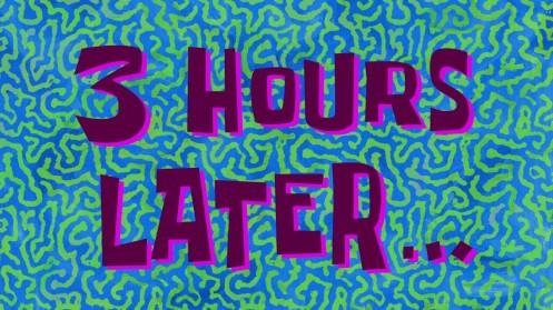 3 hours.jpg