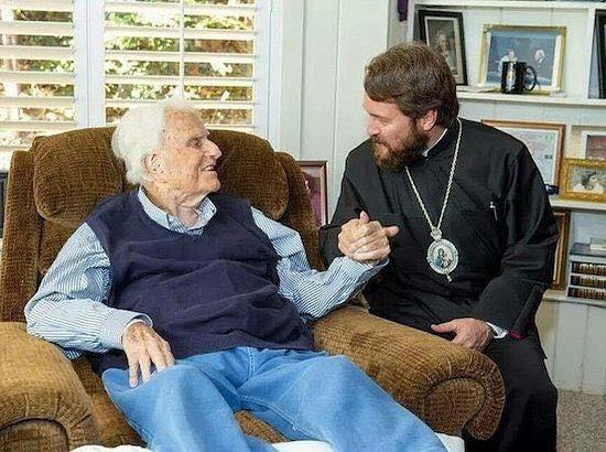 billy graham 3