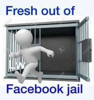facebook jail 2.jpg
