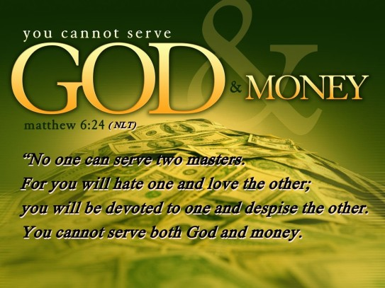 god money.jpg