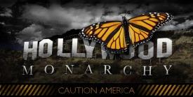 hollywood-monarchy-banner