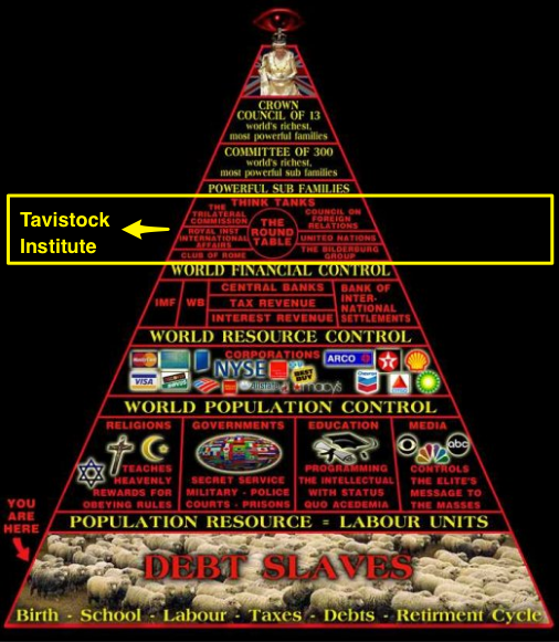 illuminati_pyramid_-_Google_Search_🔊.png