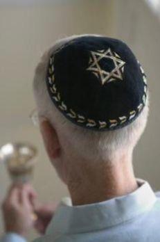 jew hat 2