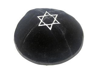 jew hat