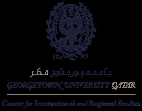logo 4