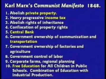 marx2