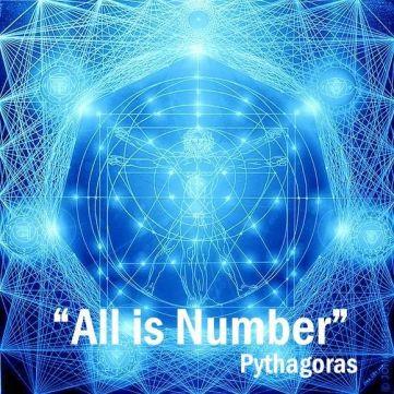 number.jpg