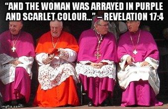 pope 2