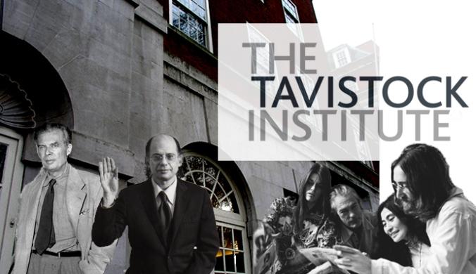 tavistock2